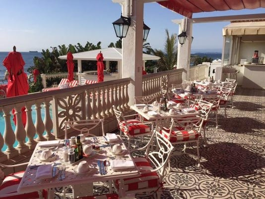 oysterBox2