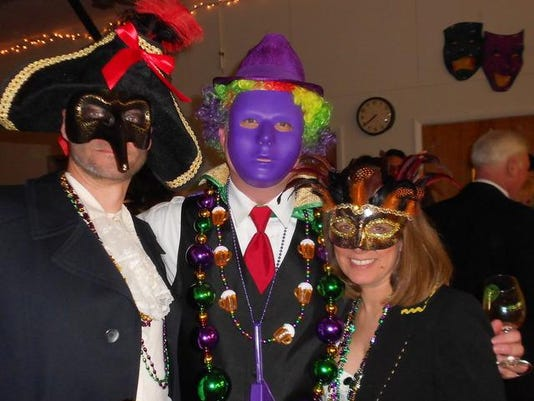Costumed participants-3