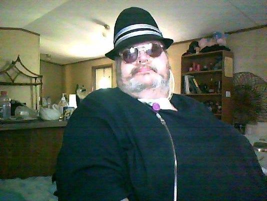 BMN 052616 Obits Mark Anderson