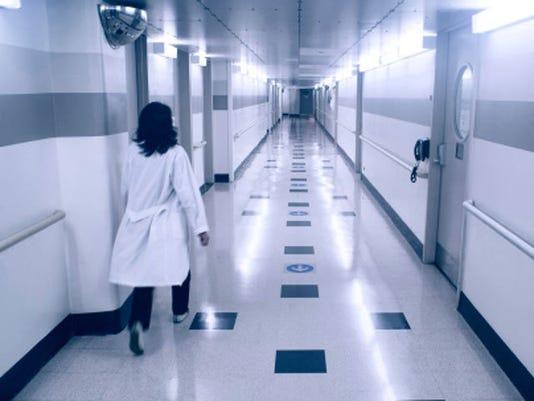 hospitalhallway.jpg