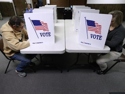 voting10.jpg