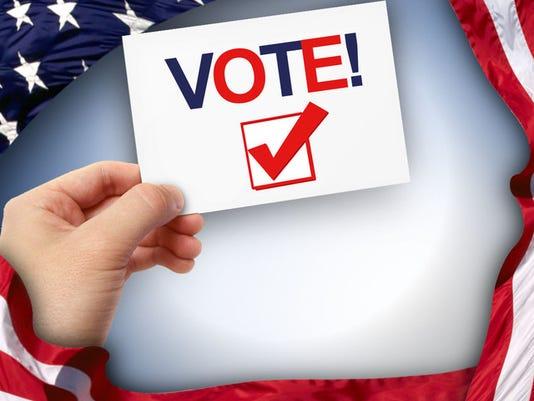 vote19.jpg