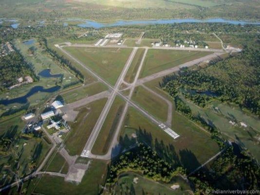 sebastian_airport_aerial_1429298026158_16958743_ver1.0_640_480.jpg