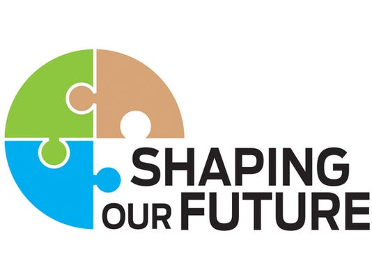 sof_shaping_our_future_logo_1405696798563_6899516_ver1.0_640_480.jpg
