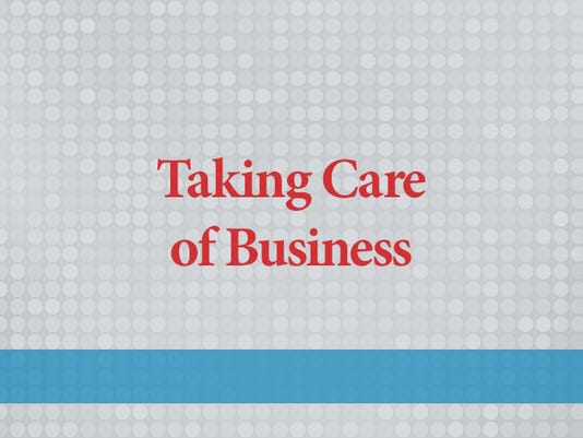 TCN3139260-Taking-Care-of-Business-Web-Header.jpg