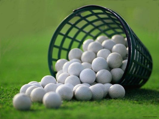 golf_balls_basket_1406165286940_7025760_ver1.0_640_480.jpg
