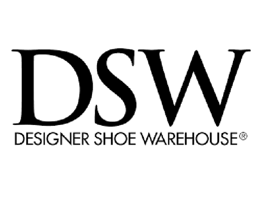 DSW+logo.png