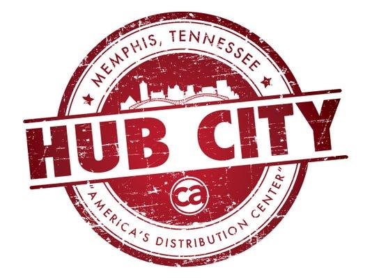 Hub-City-logo.jpg