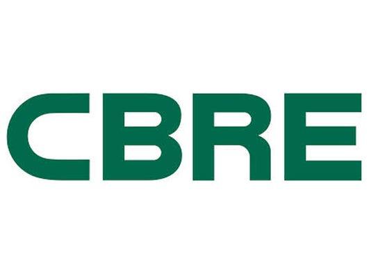 cbre+logo_1441991179469_23834110_ver1.0_640_480.jpg