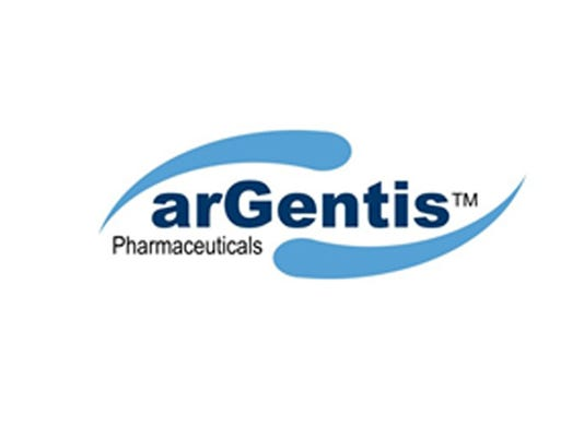 Argentis+Logo.jpg