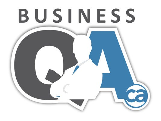 Business-QA-logo.jpg