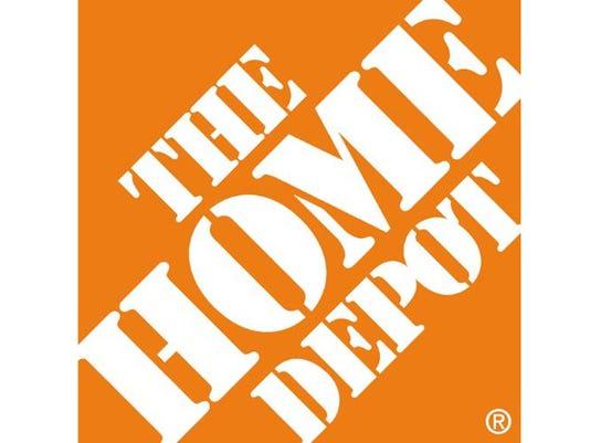 Home+Depot+logo1.jpg