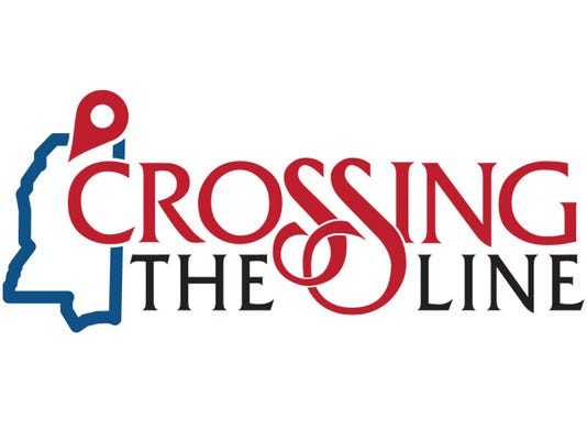 Crossing_The_Line-logo.jpg