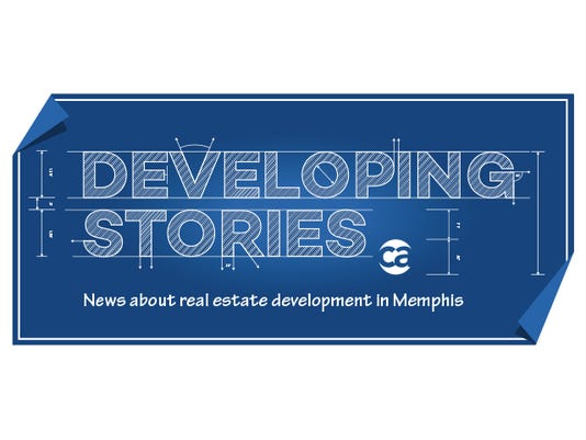 Developing-Stories-logo.jpg