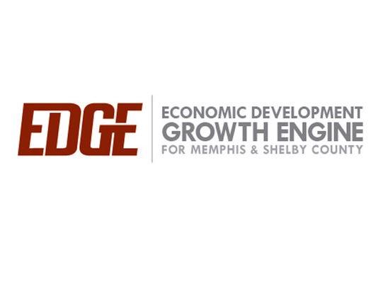 edge+logo_1441905871807_23793517_ver1.0_640_480.jpg
