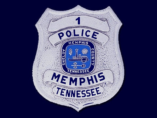 mpd-police-badge_1434663707896_20076184_ver1.0_640_480.jpg