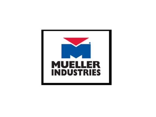mueller+industries_1438790720466_22324853_ver1.0_640_480.jpg