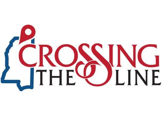 Crossing_The_Line-logo.jpg