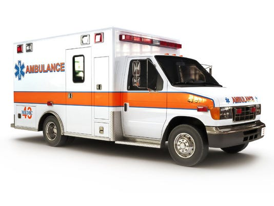 ambulance_stock.jpg