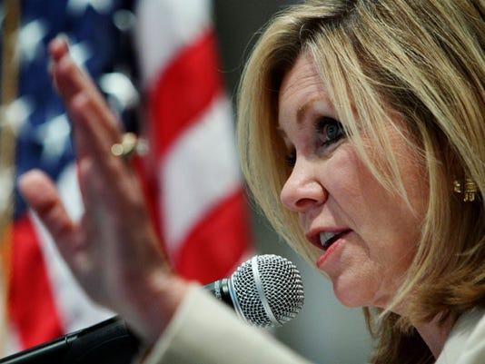 marsha_blackburn1.jpg