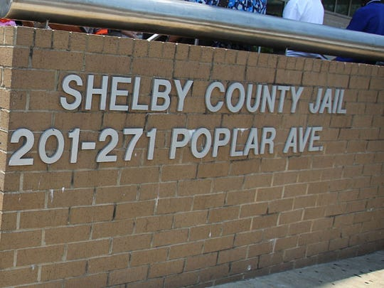 shelbycounty_jail.jpg