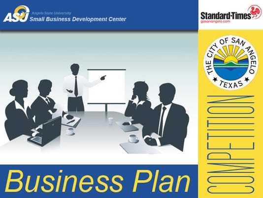 Business-Plan-Competition.jpg