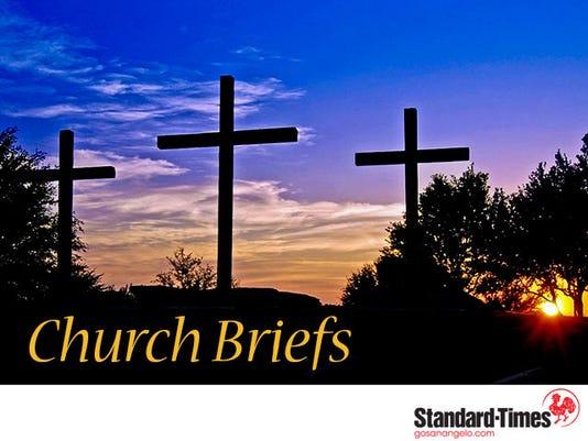 ChurchBriefs.jpg