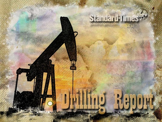 DrillingReport-Stylized-Logo.jpg