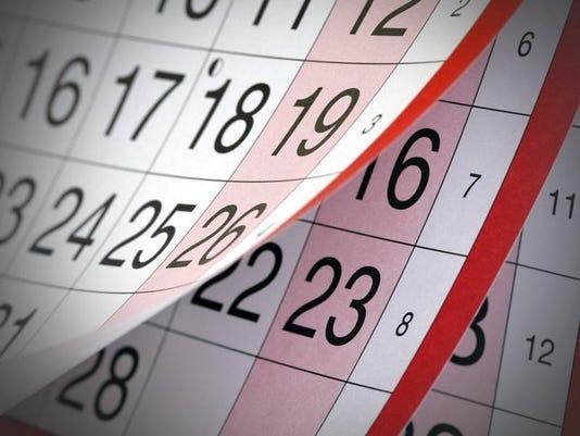 calendar3_endplay_10246774_ver1.0_640_480.jpg