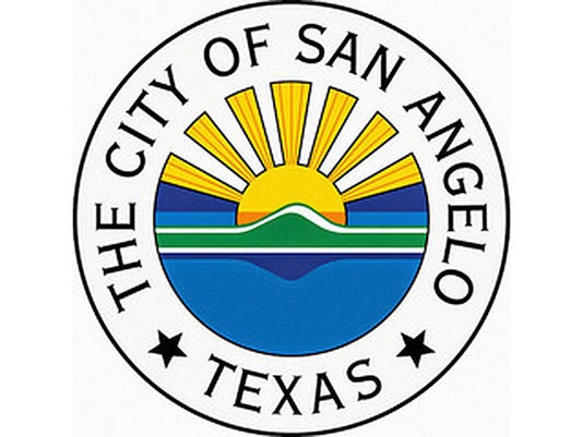 city-of-san-angelo_logo-clipart_1407348553587_7245568_ver1.0_640_480.jpg