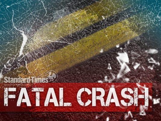 fatal-crash-generic_640_480.jpg