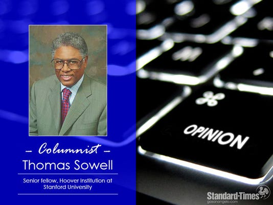 opinion-columnist-thomas-sowell_900x675_1436386668683_21049794_ver1.0_640_480.jpg