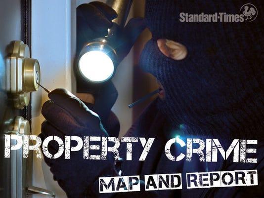property-crime_1406573037596_7103380_ver1.0_640_480.jpg