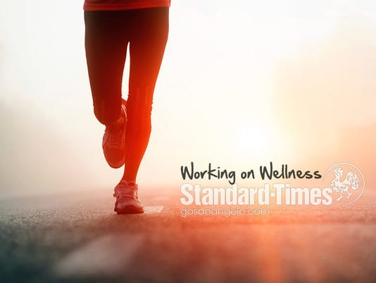 working-on-wellness_running_900x675_1448928897911_27651274_ver1.0_640_480.jpg