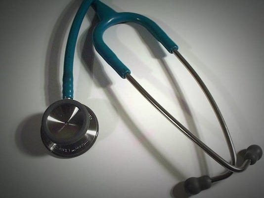 genhealth_stethoscope_endplay__16061245_ver1.0_640_480.jpg
