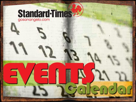 RSG-Calendar_header.jpg
