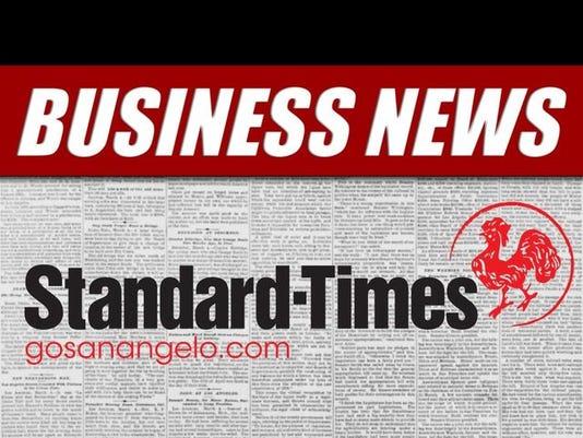business-news-header_640_480.jpg