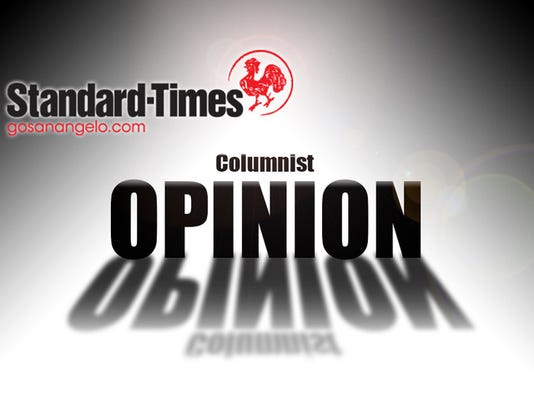 columnist-opinion_generic_640_480.jpg