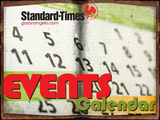 eventscalendar-illustration-generic-logo_1405617670592_6876287_ver1.0_640_480.jpg