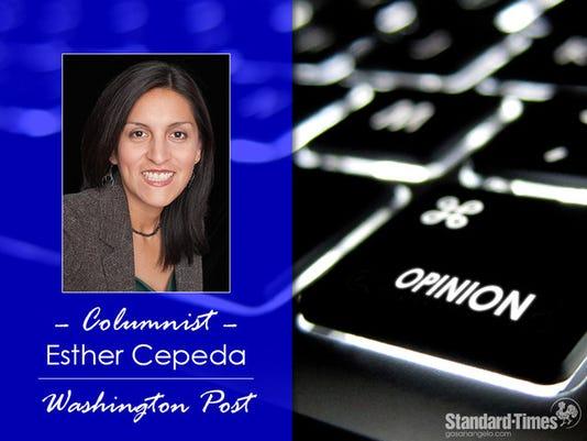 opinion-columnist-esther-cepeda_640_480.jpg