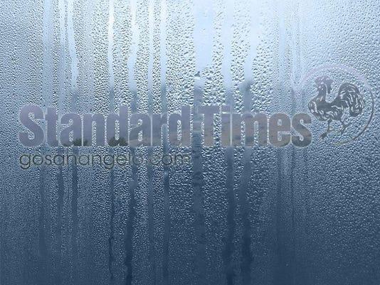 rain2_900x675_1426881080404_15251558_ver1.0_640_480.jpg