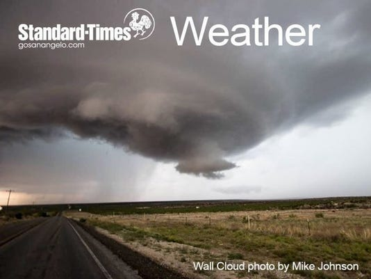 weather-header-wall-cloud.jpg