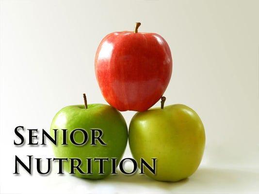 web_senior_nutrition_1405812173702_6917746_ver1.0_640_480.jpg