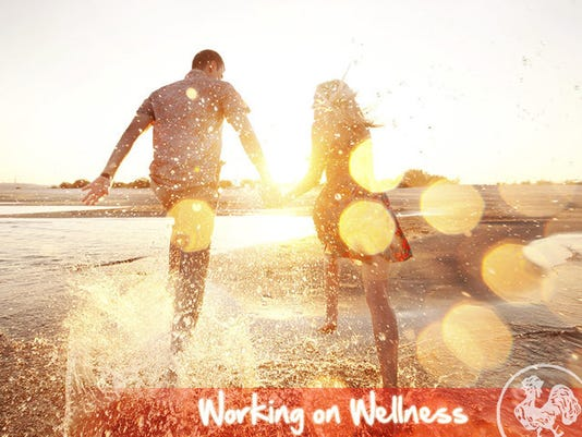 working-on-wellness_walk_900x675_1448986401864_27671547_ver1.0_640_480.jpg