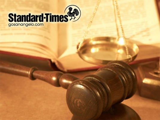 Generic-Gavel-Court-Logo.jpg
