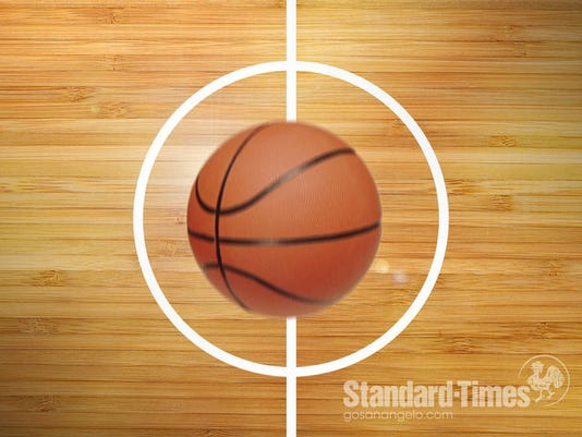 basketball-generic-st_900x675_1437418472200_21747637_ver1.0_640_480.jpg
