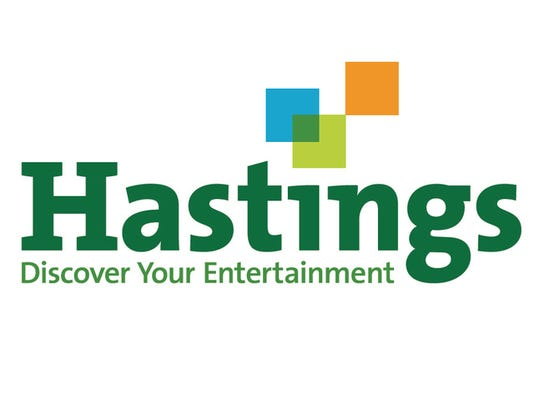 hastings_logo_1425595864371_14465359_ver1.0_640_480.jpg
