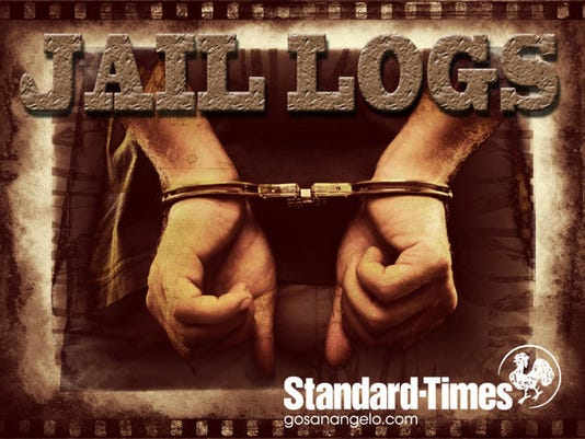 jaillogs-wantedposterstyle-logo_1405459455989_6843021_ver1.0_640_480.jpg