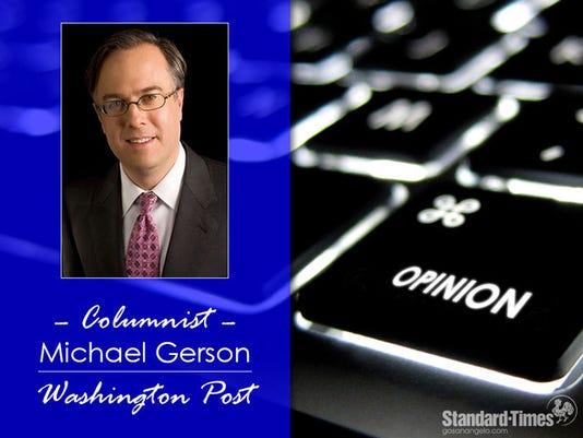 opinion-columnist_michael-gerson_900x675_1435774867726_20630281_ver1.0_640_480.jpg