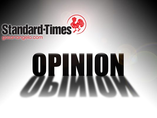 our-opinion_1425663144022_14532872_ver1.0_640_480.jpg